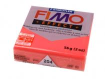 Fimo Effect, 56-57 g