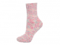 Fir de tricotat ciorapi Cotton socks, 100 g