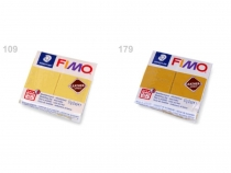 Fimo Leather Effect - efect piele, 57 g